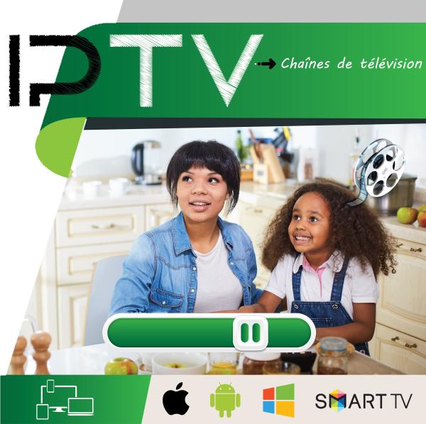 offre atomi02 IPTV